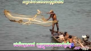 Keo Sarath | ជ្រលងសេកមាស | Keo Sarath 02 ▶ khmer oldies song ▶ music