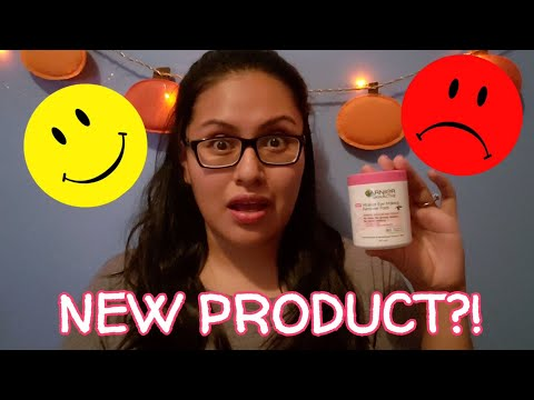 first-impression!!-skinactive-eye-makeup-remover-pads