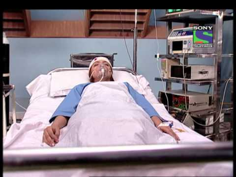 Download Kaajjal - Episode 35