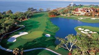 The Lodge at Sea Island Golf Club, Georgia, United States - Best Travel Destination