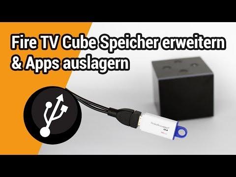 fire-tv-cube:-internen-speicher-via-usb-erweitern-und-apps-auslagern