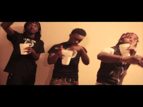Drake & Future  Jumpman Trap Godz Remix
