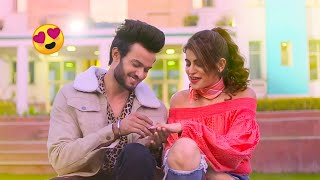 💕 New Whatsapp Status Video 2020 💕 New Hindi Song Status 😍 Love Status 😘 Raaz Creation's