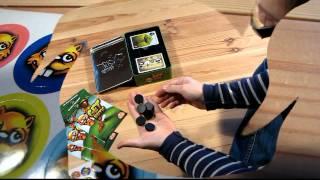 Настольная игра Бешеные белки от IgraJ.by(Обзор комплектации настольной игры Бешеные белки (Get Nuts) http://igraj.by/categories/view/4486 Технические характеристики..., 2012-02-06T14:56:17.000Z)