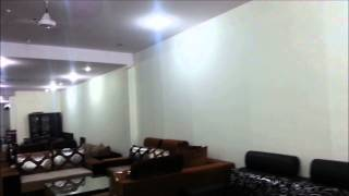 Furniture House - Kirti Nagar, New Delhi - RoomStory.com