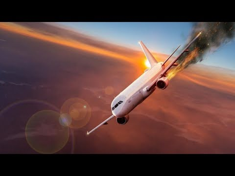 American Airlines Flight 587 | Air Crash Investigation | National Geographic