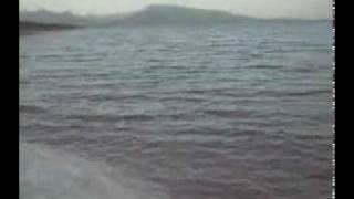 Urmia Lake-Urmu Gölü-Urmiye-Urmiya-دریاچه ارومیه-اورمیه-اورمو گولو