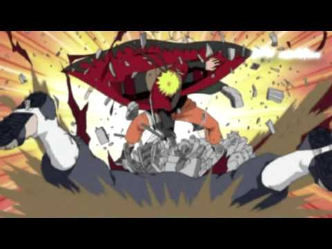 Whispers the pain And the Hero naruto - (the dark memories) ~  [Fight For Win the Dark the War]