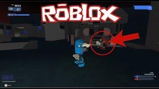 👑TÜRKÇE Roblox | HEX! 720p60HD
