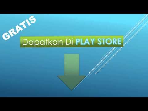 Download LAGU MP3 GRATIS TERBARU 2015 DISINI
