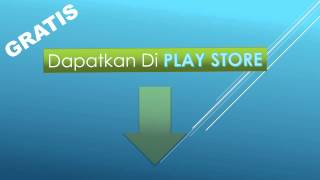 Video Download LAGU MP3 GRATIS TERBARU 2015 DISINI download MP3, 3GP, MP4, WEBM, AVI, FLV Mei 2018