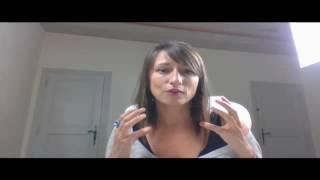 Faut-il être beau pour séduire ? : Live Séduction