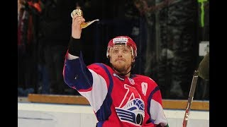 Доброта Ивана Ткаченко