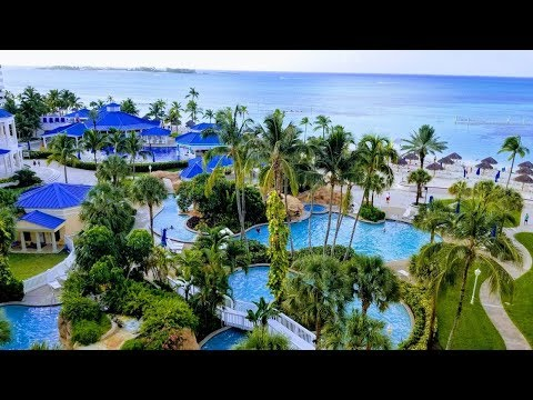 Why You Should Not Stay At Melia Nassau All Inclusive And A Few Reasons Why You Should.