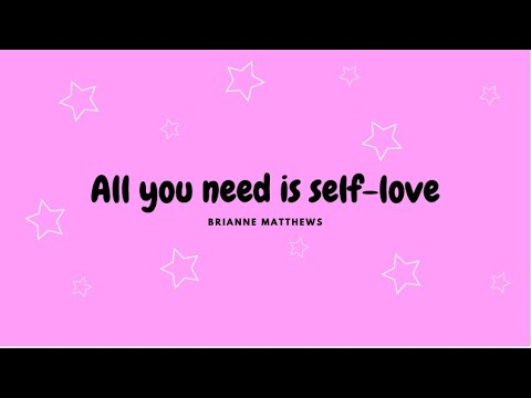 dear-anyone-who-needs-self-love---caroline-manning-[cover]