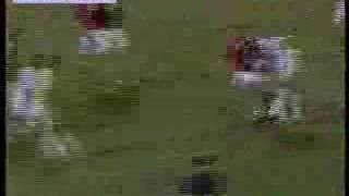 Greece - Hungary (1-0)