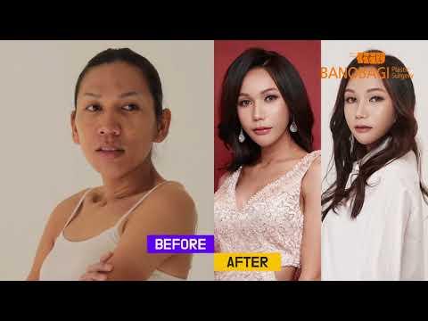 Pongsakorn Of Let Me In Thailand Season 3!
