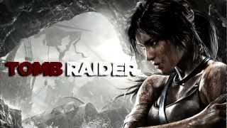 Tomb Raider (2013) - Main Theme [My Version - Remixed]