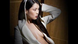 Топ 10 самых красивых и успешных буряток (Top of 10 the most beautiful and successful Buryat women)
