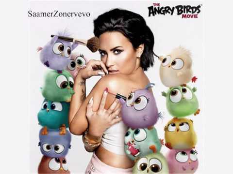 Demi Lovato - I Will Survive Full Audio HQ
