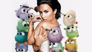 Download lagu Demi Lovato - I Will Survive Full Audio HQ