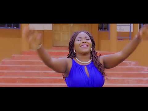 Shiro Wa Gp - Muohori Wa Ngombo skiza 9045972 | Kenya Gospel Song 2018