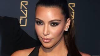 Kim Kardashian / Ким Кардашьян 50 Лучших Фото! Сравни!