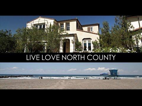 Oceanside Harbor Investment Property