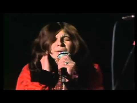 Alexis Korner - Midnight Special