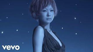 Artist:椎名林檎/Sheena Ringo Title:カーネーション/L'Œillet 2011.11....