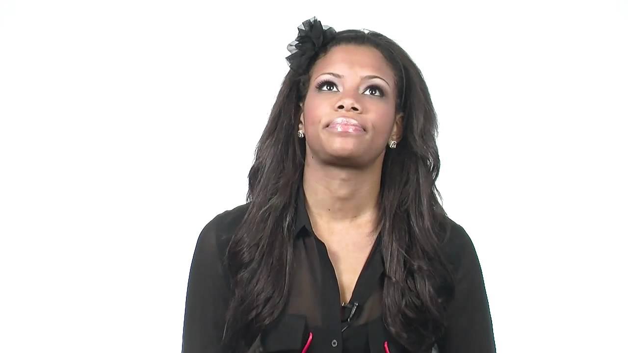 Miss Teen USA 2010 - Video Blog 8