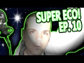 Super Eco Weapons of Entropia! Episode 10 - Bukin's Spare Rifle