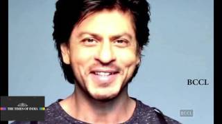 No permission for Shah Rukh Khan's entourage to watch 'Fan'