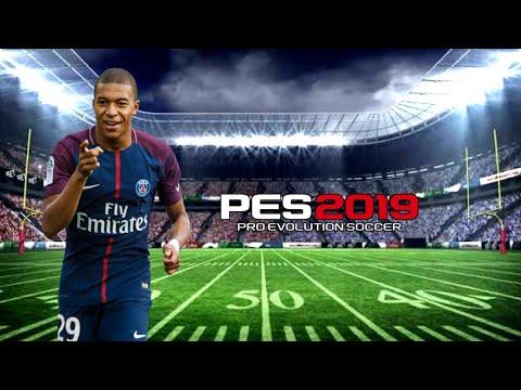 download fts mod pes 2019 full transfer