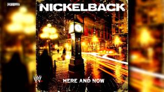 "WWE Elimination Chamber 2012 Theme Song ""This Means War"""