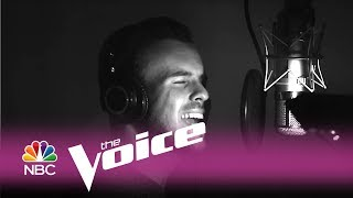 The Voice 2017   After The Voice  Patrick Thomas and Brittany Butler (Digital Exclusive)
