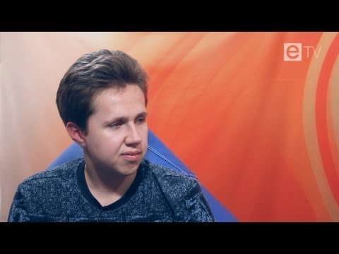 Алексей Баранов: «Начинали работать с «мыльницы»
