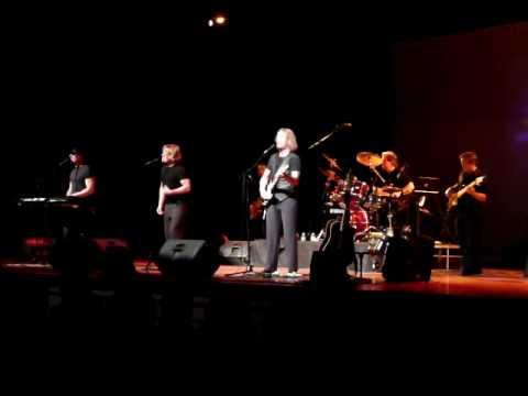 """Emotion - Stayin Alive Canada - """"A Tribute to the Bee Gees"""" - 02-13-10"""