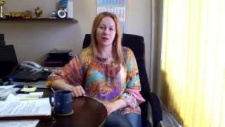 Тренинг управления домашним персоналом для родителей «Условия хороших отношений с няней»(, 2013-05-21T07:29:29.000Z)