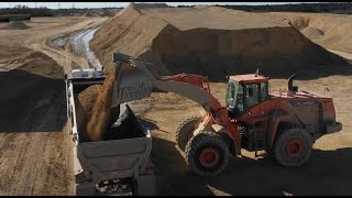 Video still for See SmartScale Boost Wheel Loader's Accuracy