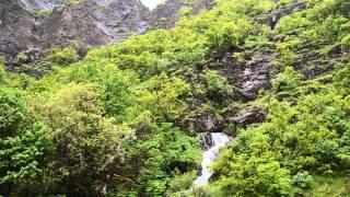 Popular Videos - Munzur Valley National Park & Դերսիմ