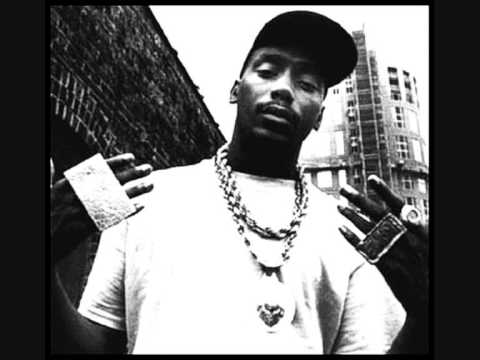 Big Daddy Kane Warm It Up Kane Instrumental