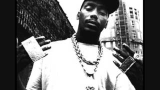 "Big Daddy Kane ""Warm It Up Kane"" Instrumental"