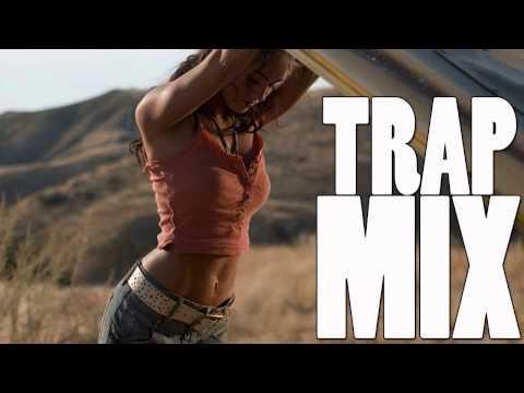 1 HOUR Trap Music Mix 2014 Best of Trap music  Trap Remix 2014  TRAP MIX Mix  DYJ