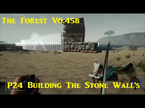 How to get the forest for free with multiplayer v0. 45b ts khmer.
