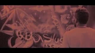 KONSHENS - PROTECT ME {VIRAL VIDEO} zen riddim 2016 UIM