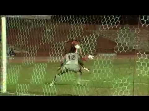 Bahrain Vs Indonesia 10-0