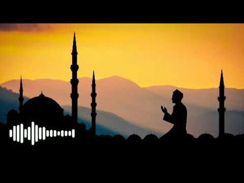 Lyrics Sholawat Tasma'uni Robbah (تَسْمَعُنِي رَبَّاهْ)