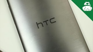 "HTC One X9 -Rumored to be ""Packed With City Smarts"" & Stunning Specs"