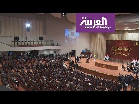 قطر تتدخل في تشكيلة الحكومة العراقية لتوزير إخواني  - نشر قبل 4 ساعة